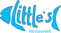 Little's Restataunt