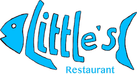Little's Restaraunt Logo